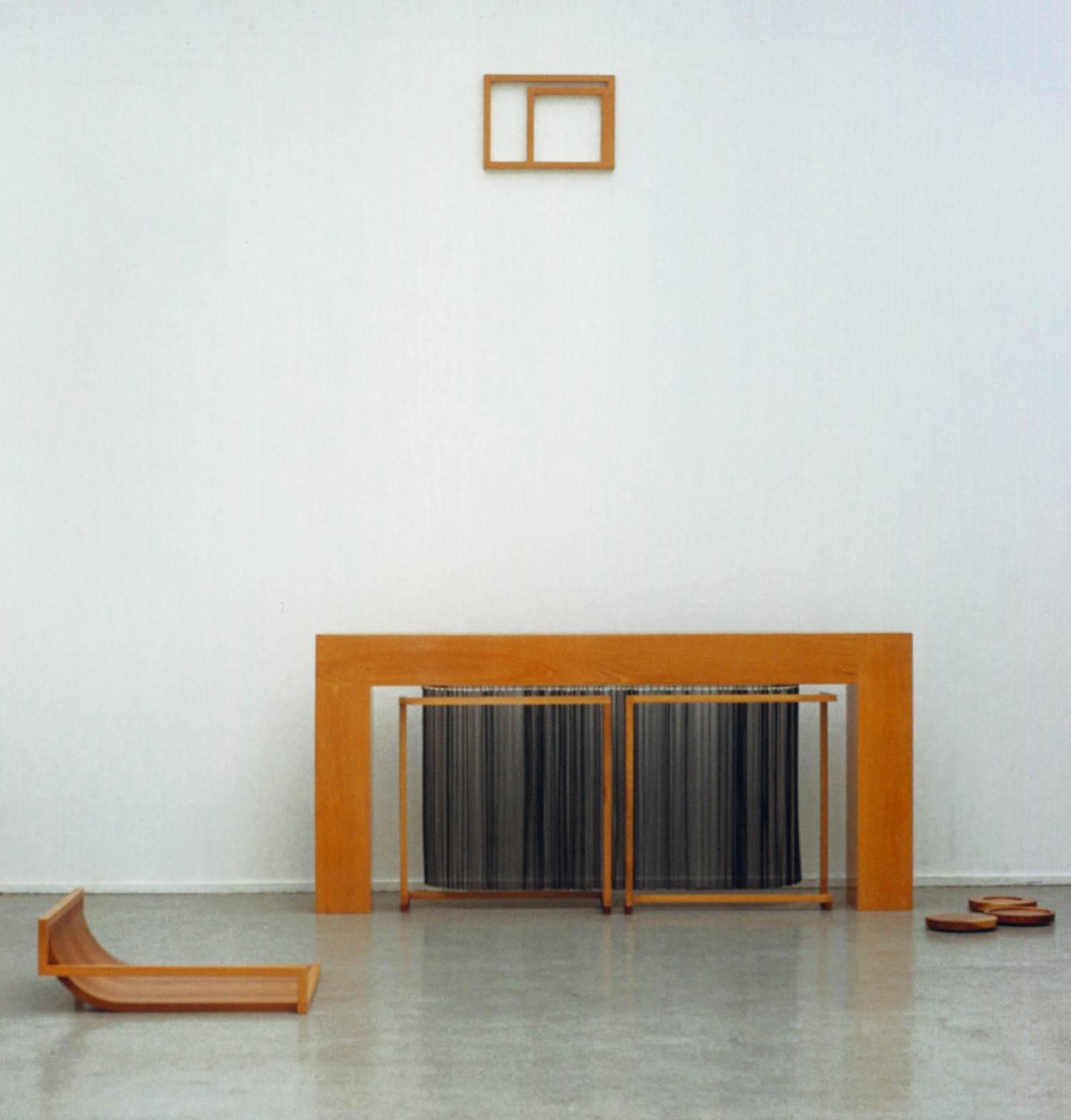 cmu-1993-95-opklapbed-stoel-tableau