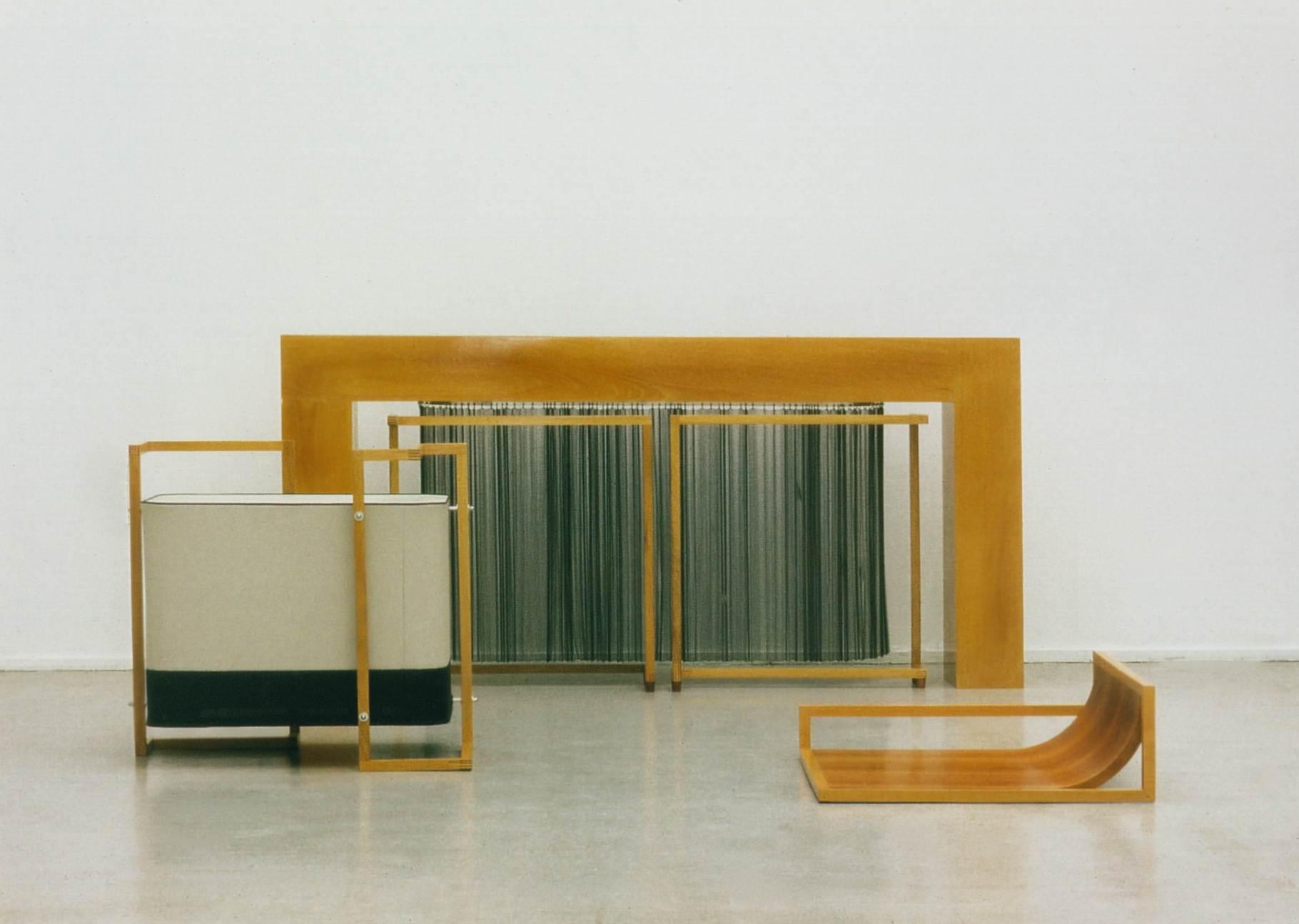 cmu-1993-95-opklapbed-stoel-wieg