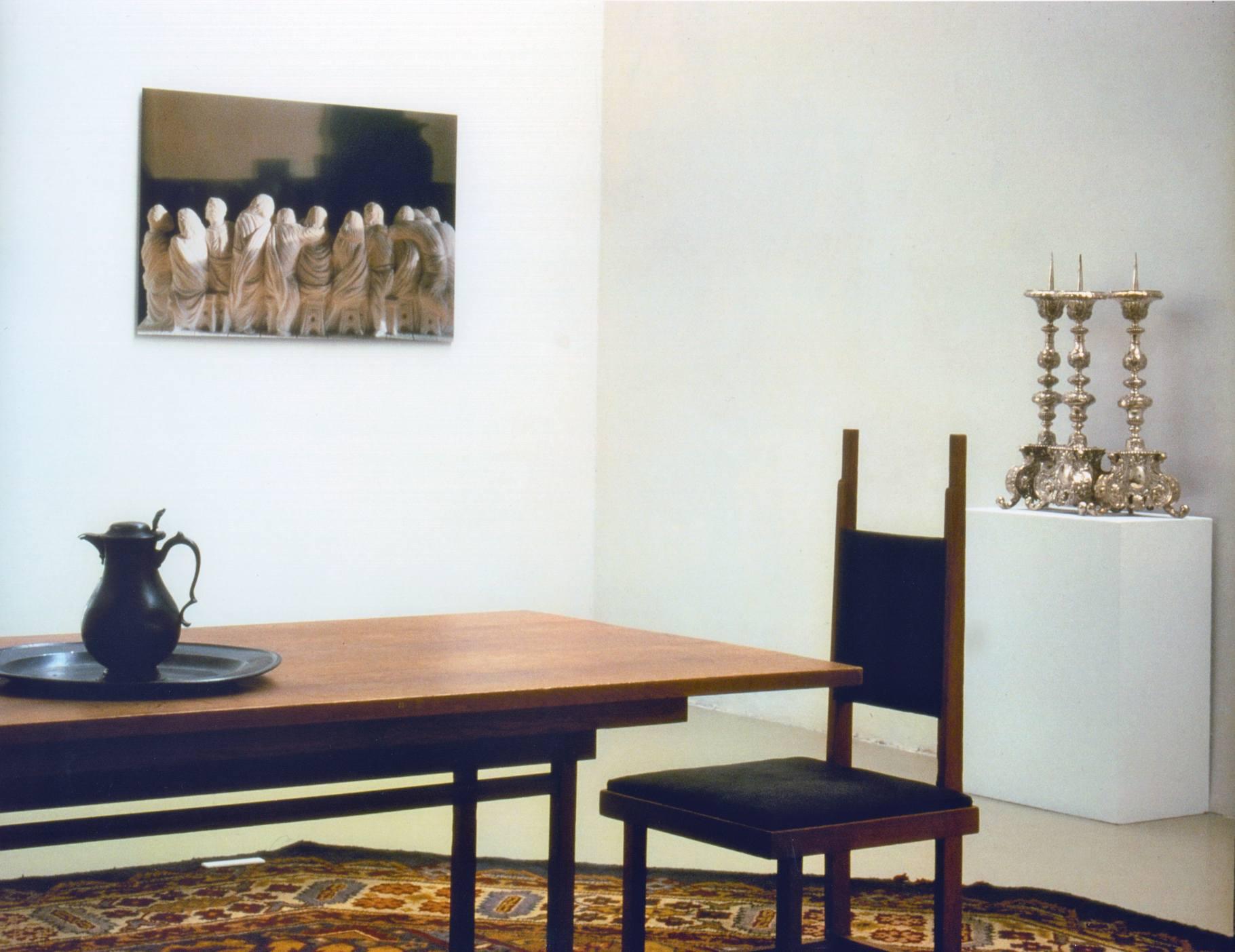 cmu-1996-Etudes-des-Habitudes