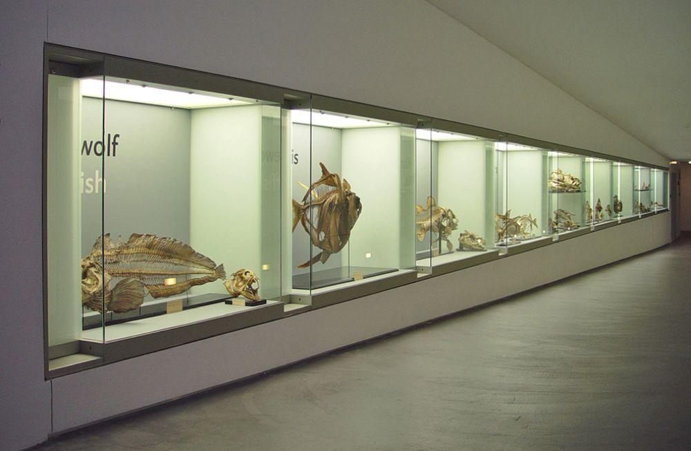 1999-centraal museum-utrecht-01-passage