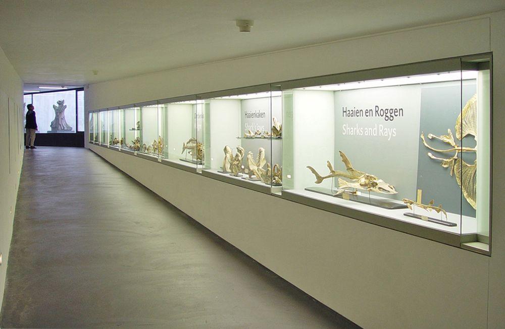 1999-centraal museum-utrecht-02-passage