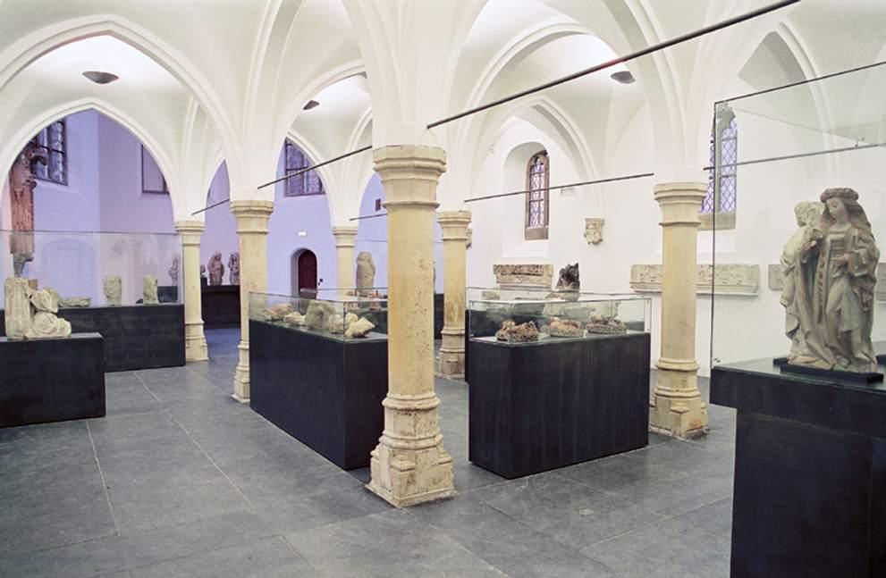 1999-centraal museum-utrecht-03-1-archeologie