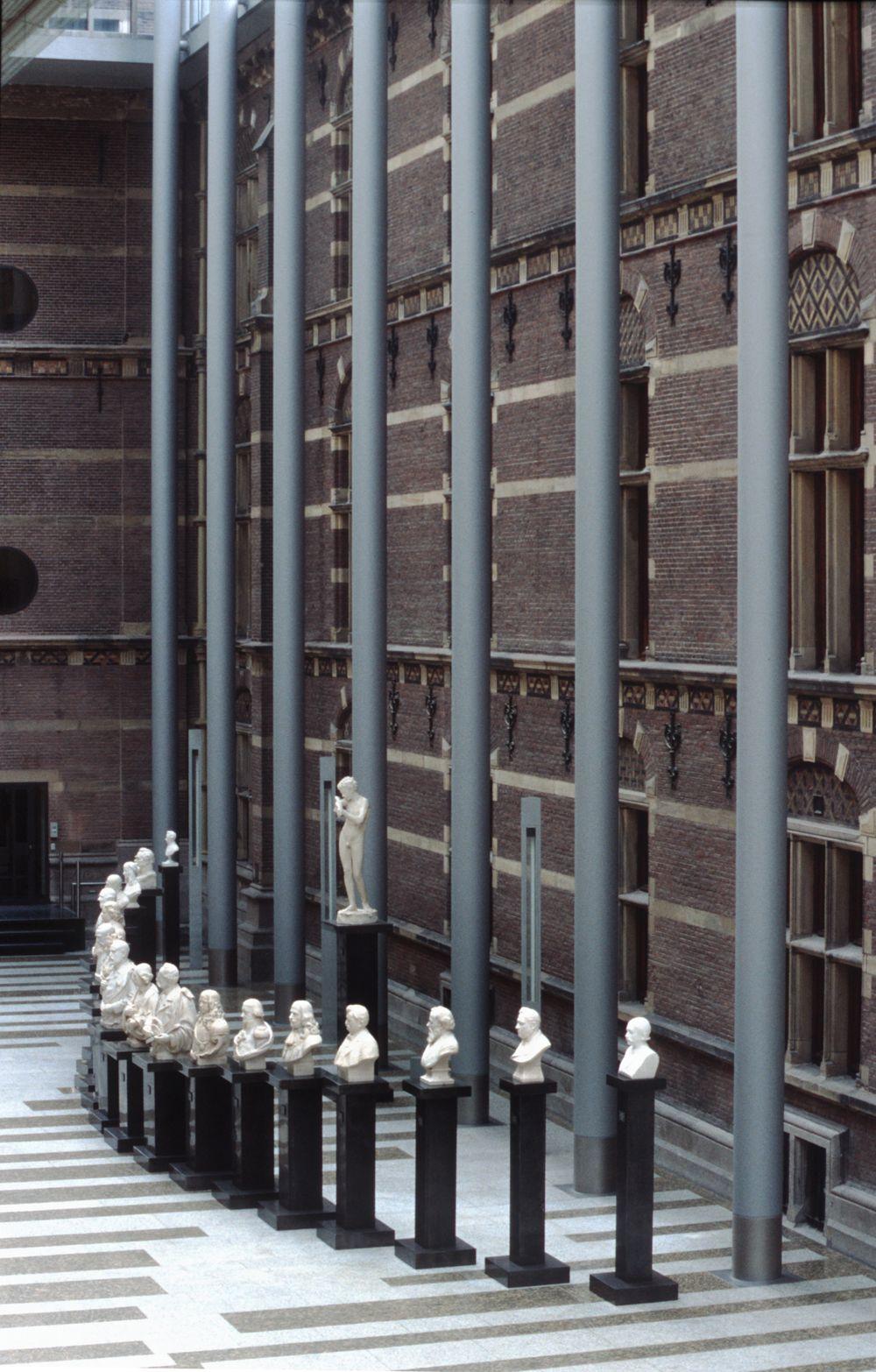 2001-statenpassage-tweede-kamer-01