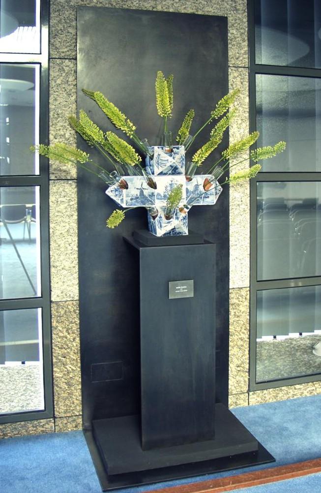 2001-vitrine-display-tweede-kamer