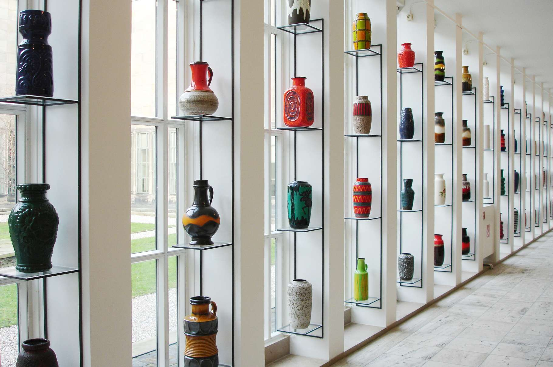 2017-intervention-vases-boijmans-01